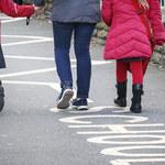 Naukowcy: 25 dzieci zmarło w Anglii z powodu COVID-19