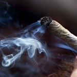 Naukowcy alarmują: Marihuana może zwiększyć ryzyko depresji!