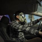 Naukowcy alarmują: Trujemy się we własnych samochodach
