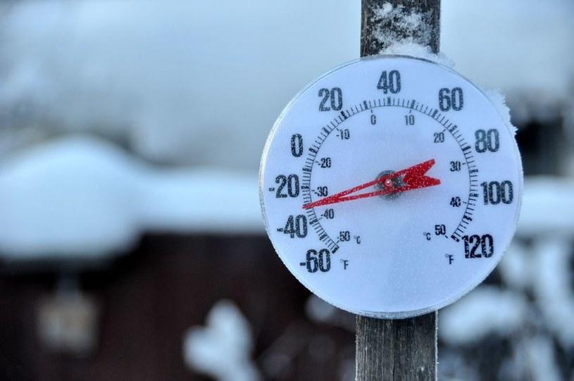 Naukowcy badają materiały, które zachowują się nietypowo w niskich temperaturach /123RF/PICSEL