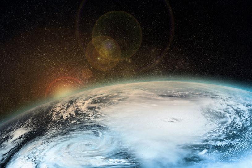 Naukowcy biją na alarm - grozi nam wielkie niebezpieczeństwo /123RF/PICSEL