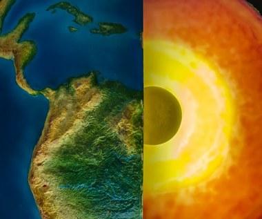 Naukowcy chcą zbadać wnętrze Ziemi