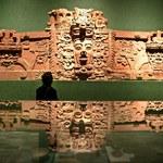 Naukowcy: Co sprawiło, że upadła cywilizacja Majów?
