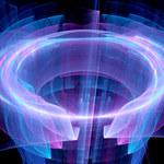 Naukowcy dokonali teleportacji informacji pomiędzy dwoma czipami komputerowymi