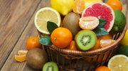 Naukowcy dowiedli, że jedzenie owoców cytrusowych zmniejsza ryzyko demencji