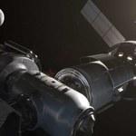 Naukowcy już planują eksperymenty na nowej stacji kosmicznej