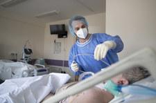 Naukowcy: Koronawirus nie będzie groźniejszy niż przeziębienie czy katar