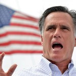 """Naukowcy, którzy nie pomylili się od 32 lat: """"Prezydentem USA będzie Romney"""""""