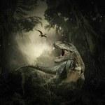Naukowcy: na Ziemi żyło łącznie około 2,5 mld tyranozaurów
