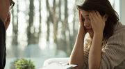 Naukowcy: Nadejście depresji można przewidzieć nawet cztery lata przed tym jak się pojawi