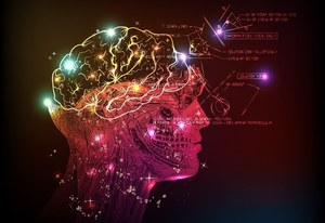Naukowcy nauczyli się kasować i przywracać wspomnienia