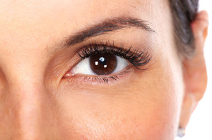 Naukowcy o krok od pokonania groźnej choroby oczu