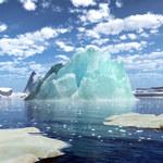 Naukowcy odkryją tajemnice lodu Antarktydy