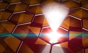 Naukowcy odkryli materiał jeszcze doskonalszy od grafenu