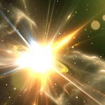 Naukowcy odtworzyli w laboratorium eksplozję supernowej