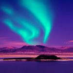 Naukowcy opisali nowy typ zórz polarnych