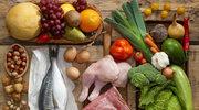 Naukowcy ostrzegają przed dietą paleo