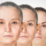 Naukowcy oszacowali maksymalną długość życia człowieka