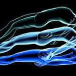 Naukowcy podejrzeli, co dzieje się podczas projekcji astralnych