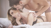Naukowcy podpowiadają, o której godzinie najlepiej jest uprawiać seks