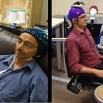 Naukowcy połączyli swoje mózgi. Telepatia jest możliwa?