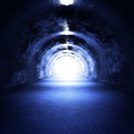 Naukowcy potwierdzają życie po śmierci