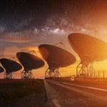 Naukowcy przygotują ludzkość na spotkanie z kosmitami