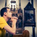 Naukowcy przyjrzeli się... modlitwie. Oto wnioski