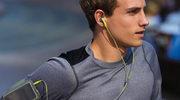 Naukowcy radzą, czego słuchać w trakcie treningu