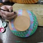 Naukowcy stworzyli elastyczną ceramikę