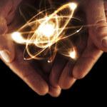 Naukowcy stworzyli projekt rewolucyjnego reaktora fuzji jądrowej