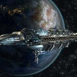 Naukowcy testują silnik, który pozwoli na podróże międzygalaktyczne