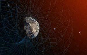 Naukowcy ustalili, kiedy dojdzie do przebiegunowania ziemskiego pola magnetycznego