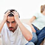 Naukowcy wiedzą jaki jest przepis na szczęście w małżeństwie