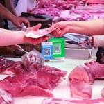 Naukowcy wyhodowali sztuczne mięso - trwają prace nad innymi zamiennikami
