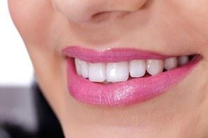 Naukowcy wyhodują ci nowe zęby