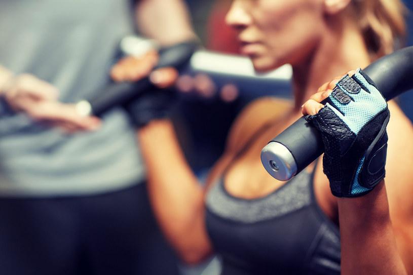 Naukowcy z UW pomogą osiągać lepsze wyniki sportowe dzięki indywidualnej optymalizacji treningów /123RF/PICSEL