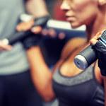Naukowcy z UW poprawią treningi sportowców