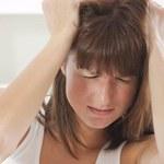 Naukowcy zidentyfikowali geny powiązane z migreną
