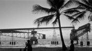 Nauru: Bezpowrotnie utracony raj