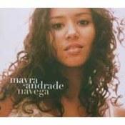 Mayra Andrade: -Navega
