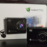 Navitel R700 GPS Dual – test