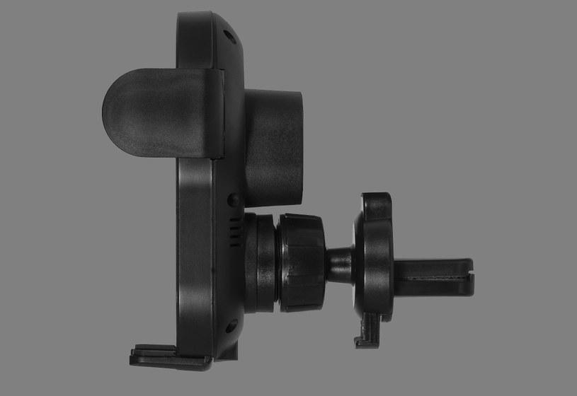 Navitel SH1000 Pro /materiały prasowe