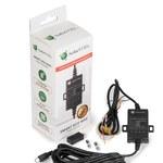 Navitel Smart Box Max - uniwersalny powerbank do wideorejestratorów