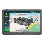 NAVITEL wprowadza na rynek trzy nawigacje GPS z TMC