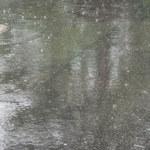Nawałnica nad Zakopanem. Część miasta jest zalana