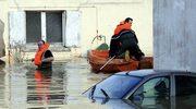 Nawałnica Xynthia kosztowała Francję miliard euro