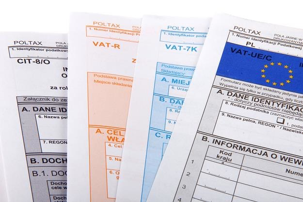 Nawet 11 mld zł mogą odzyskać Polacy pracujący w 6 krajach UE z nadpłaconego podatku /©123RF/PICSEL