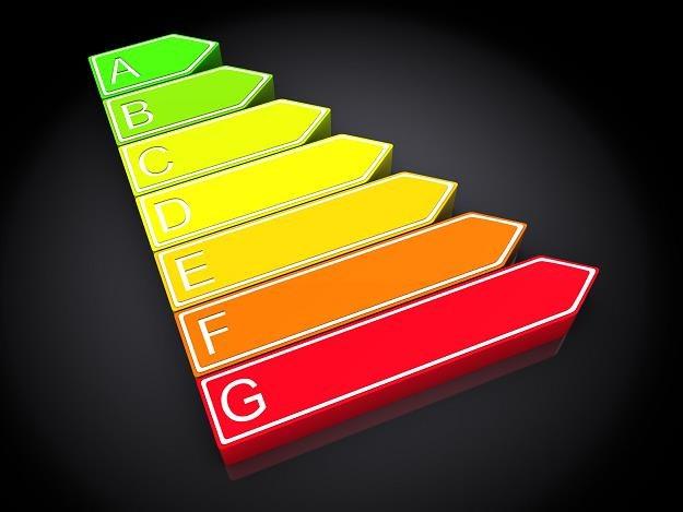 Nawet 15 proc. wszystkich kosztów przedsiębiorstwa stanowią te związane ze zużyciem energii /©123RF/PICSEL