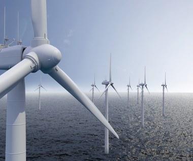 Nawet 28 GW z wiatraków na polskich wodach Bałtyku?